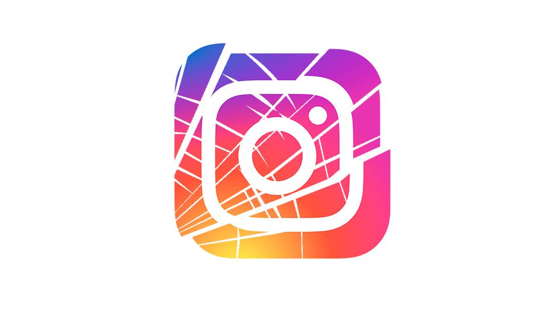 Instagram ha sido víctima de un terrible ataque cibernético