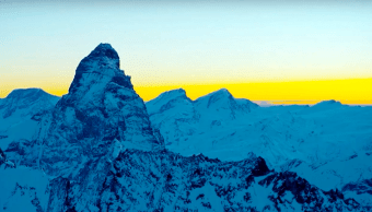 Estas 40 horas inéditas de Planet Earth II son increíbles