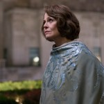 Sigourney Weaver en el tráiler de The Defenders