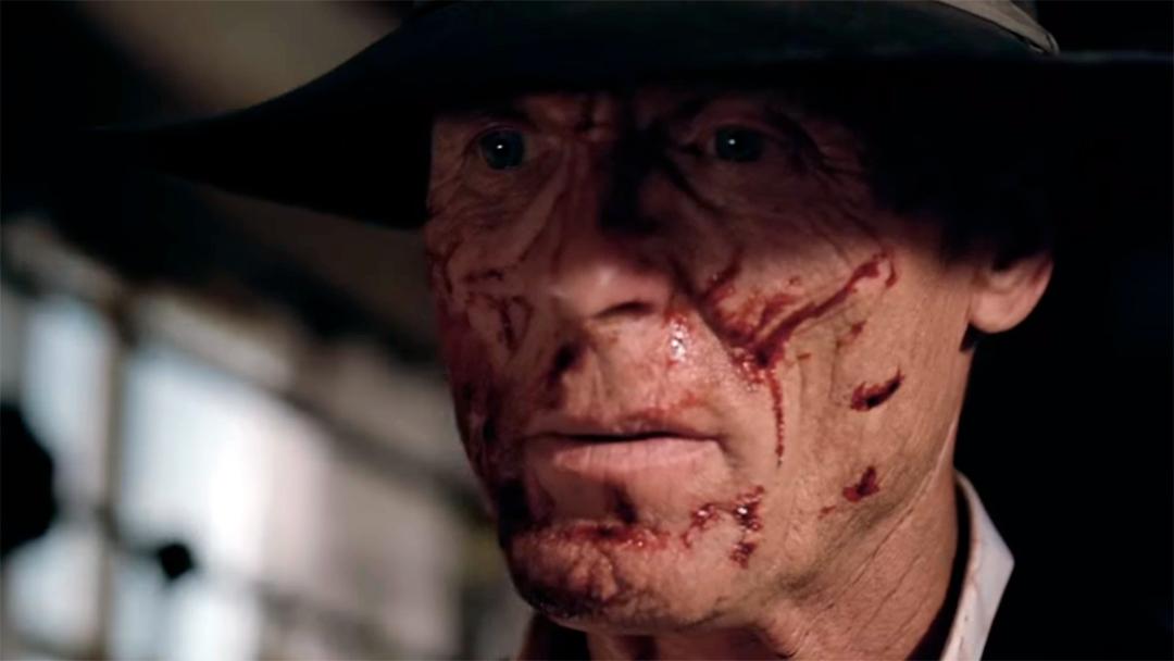 Así es el tráiler de la segunda temporada de Westworld