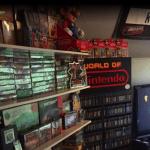 Venden colección de 850 piezas de Nintendo en 20 mil dólares