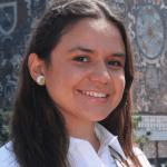 María Regina Apodaca Moreno