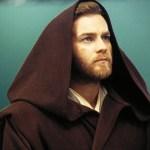 Obi-Wan Kenobi tendrá un spin-off en Star Wars