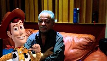 "Murió Ricardo Murguía interprete de la famosa ""Yo soy tu amigo fiel"""