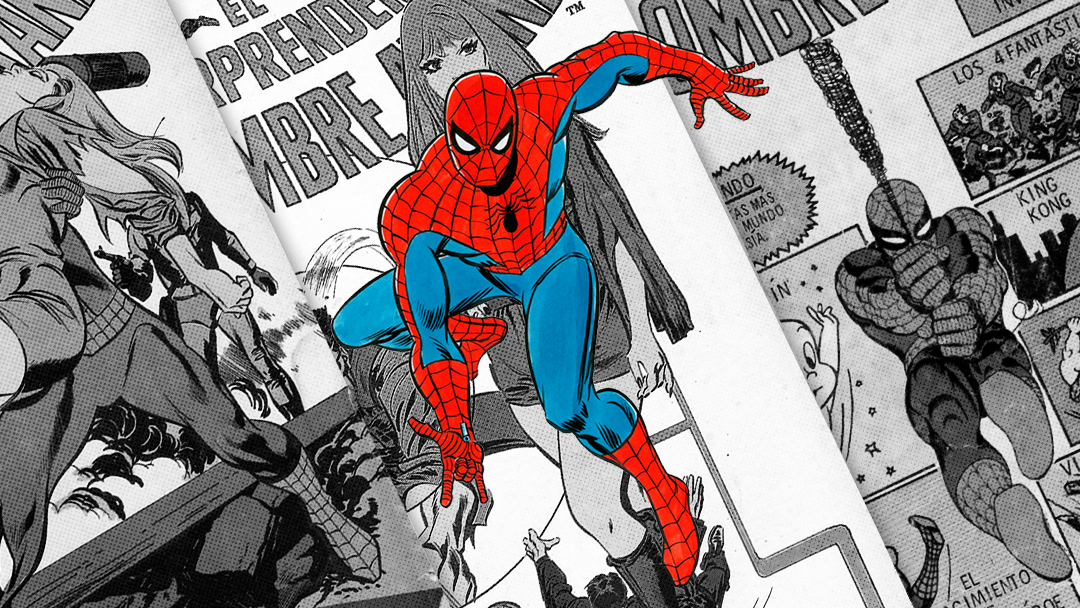 Matrimonio Tema Marvel : Festa a tema the avengers kit idee addobbi e gadget festemix