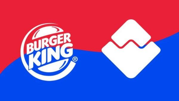 Whoppercoin, la nueva criptomoneda que Burger King lanzó en Rusia