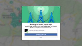 Facebook-safetycheck