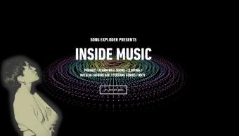 Google te enseña a preciar la música en 360° junto a Natalia Lafourcade