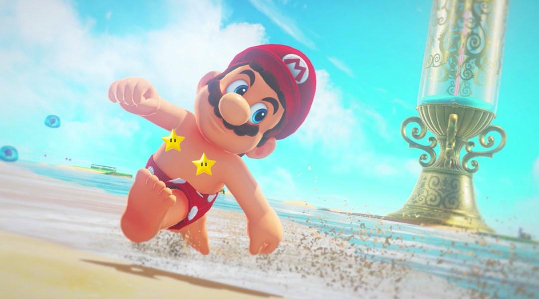 Mario-Bros-pezones