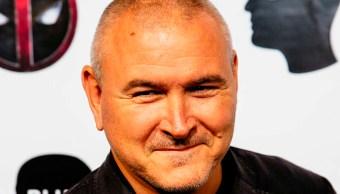 El director de Deadpool, Tim Miller, estará al frente de Terminator 6