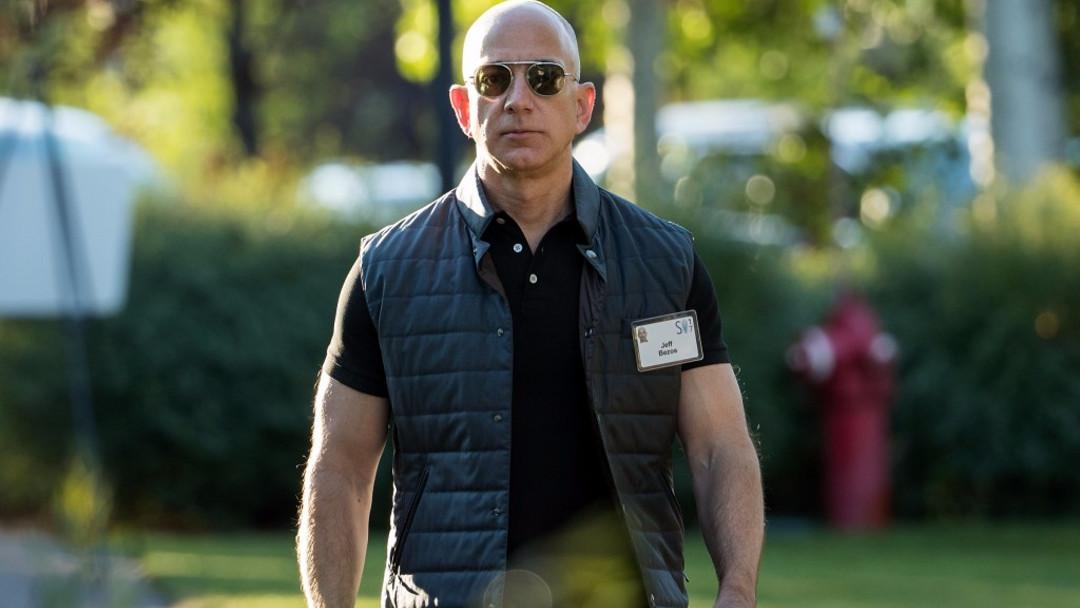 Amazon-Compañía-Valiosa