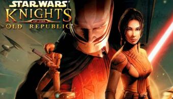 Estos son los primeros juegos que serán retro compatibles con Xbox One