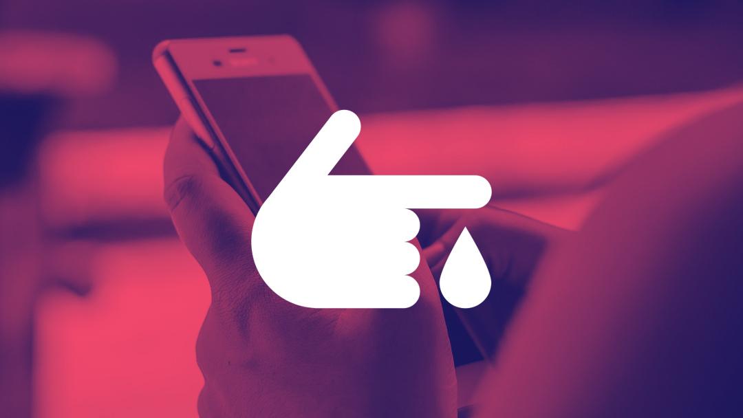 mejor aplicación de diabetes tipo 1 para iphone