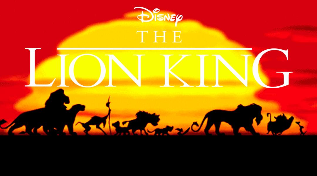 Beyoncé se une al elenco del live action de The Lion King