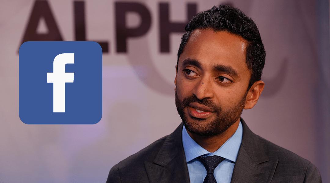 "Facebook le respondió al exjecutivo que dice que Facebook nos ""programa"""