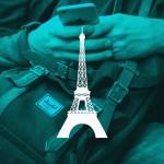 Francia es el primer país en prohibir los celulares en las escuelas