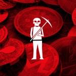 Estos sitios de video extraen criptomonedas con ayuda de los usuarios