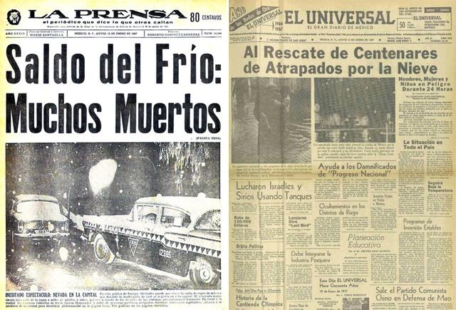 Nevada-Mexico-1967