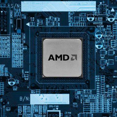 amd_chip