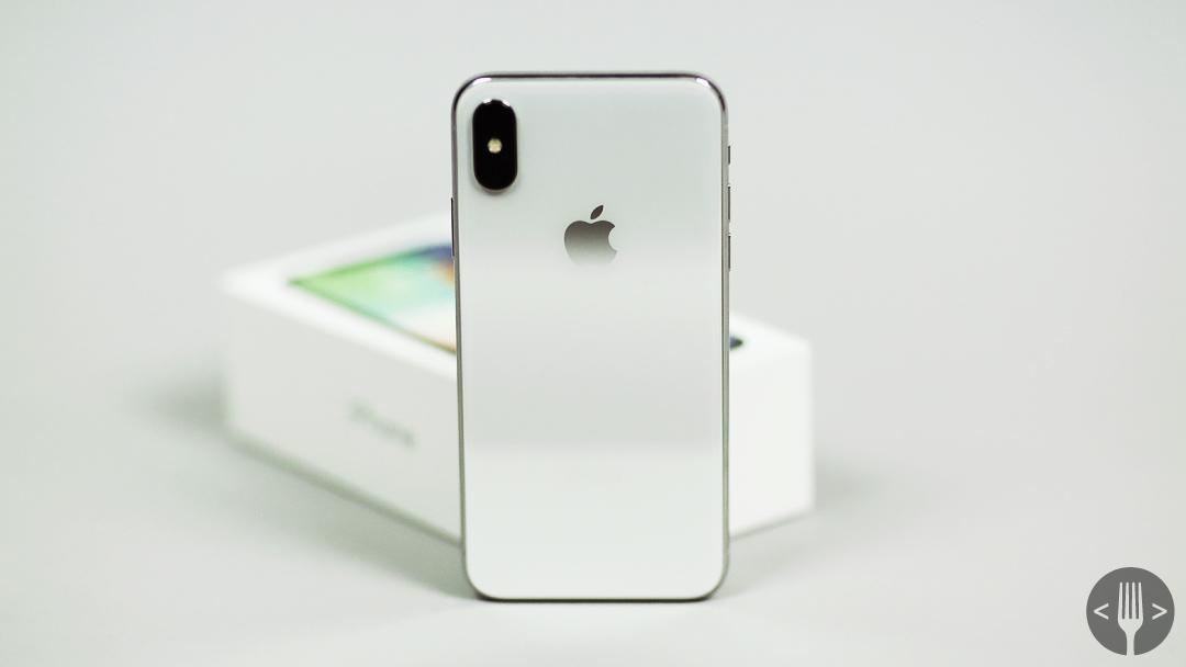 guia-como-sacar-mejores-fotos-iphone-x-6-7-8-64gb