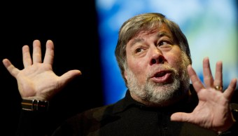 Steve-wozniak-apple-Telefono-Plegable