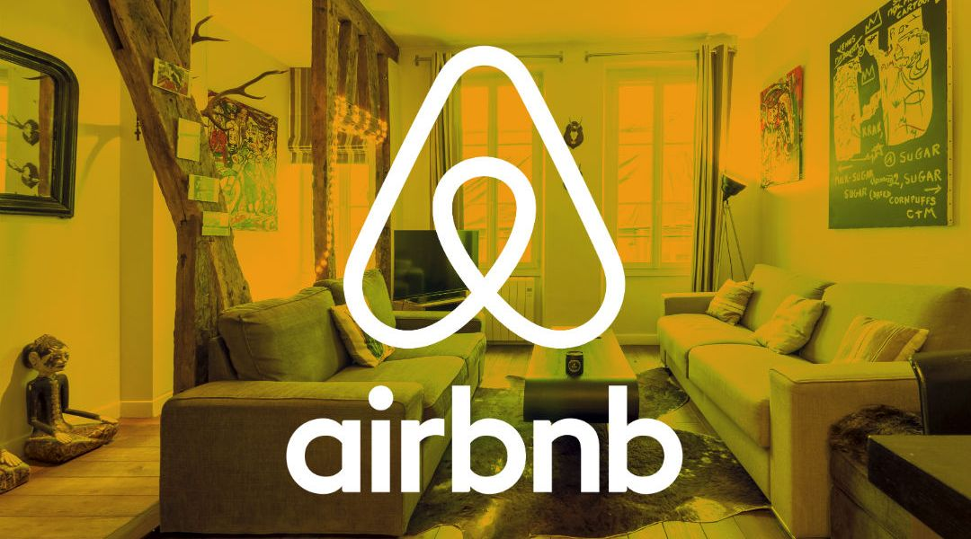 Airbnb ofrecerá nuevas opciones de alojamiento de lujo
