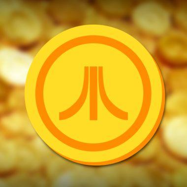 Atari está creando su propia criptomoneda