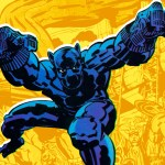 Black Panther, Pantera negra, Pelicula Black Panther, Comics