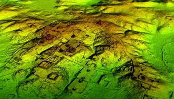 megalópolis maya.jpg