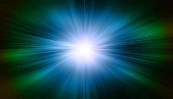 Científicos del MIT crearon una nueva forma de luz extraña