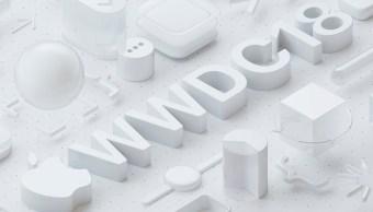 Apple-WWDC-2018