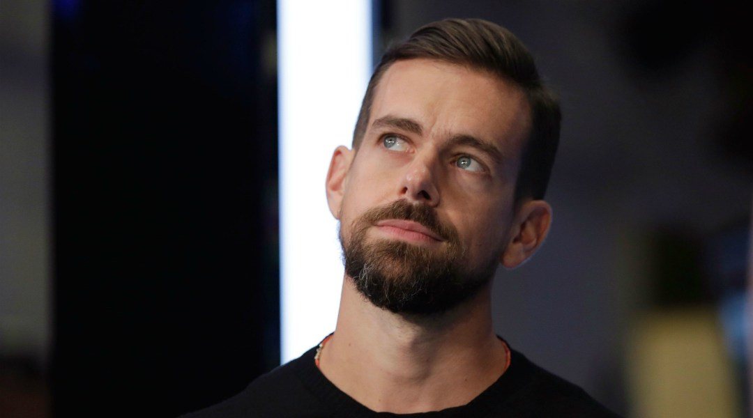 CEO de Twitter dice que Bitcoin dominará el mundo en 2028