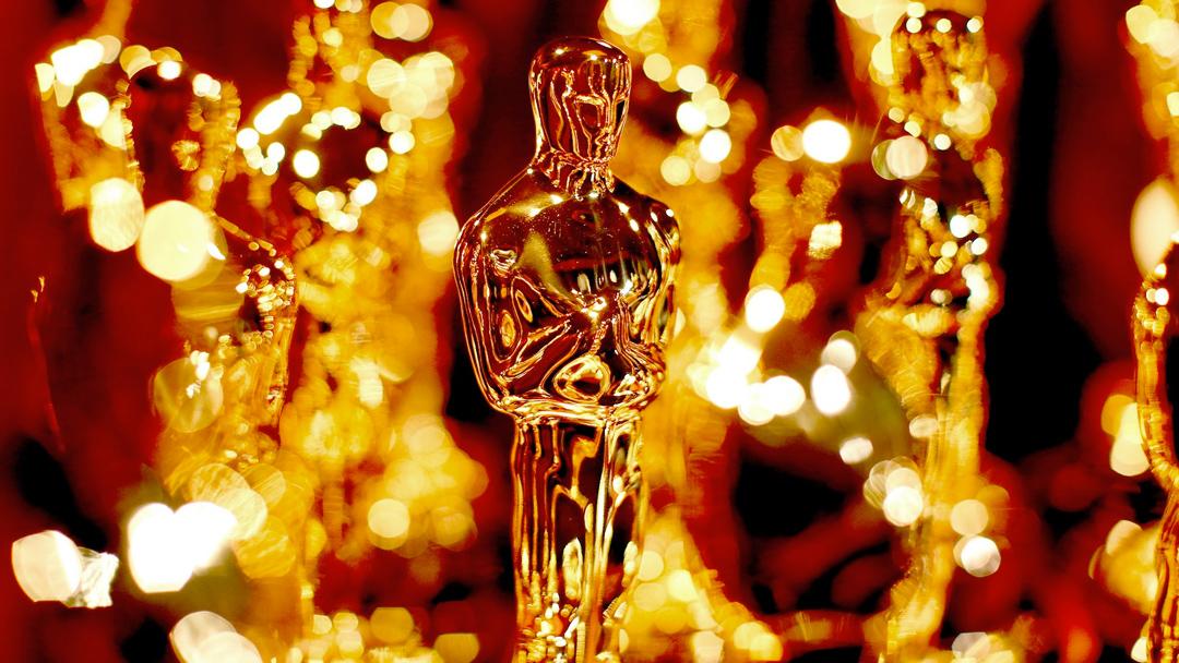 Nominadas-Oscar-2020-Nominees-Oscars- Películas-Nominaciones-Premios, Ciudad de México, 22 de enero 2020