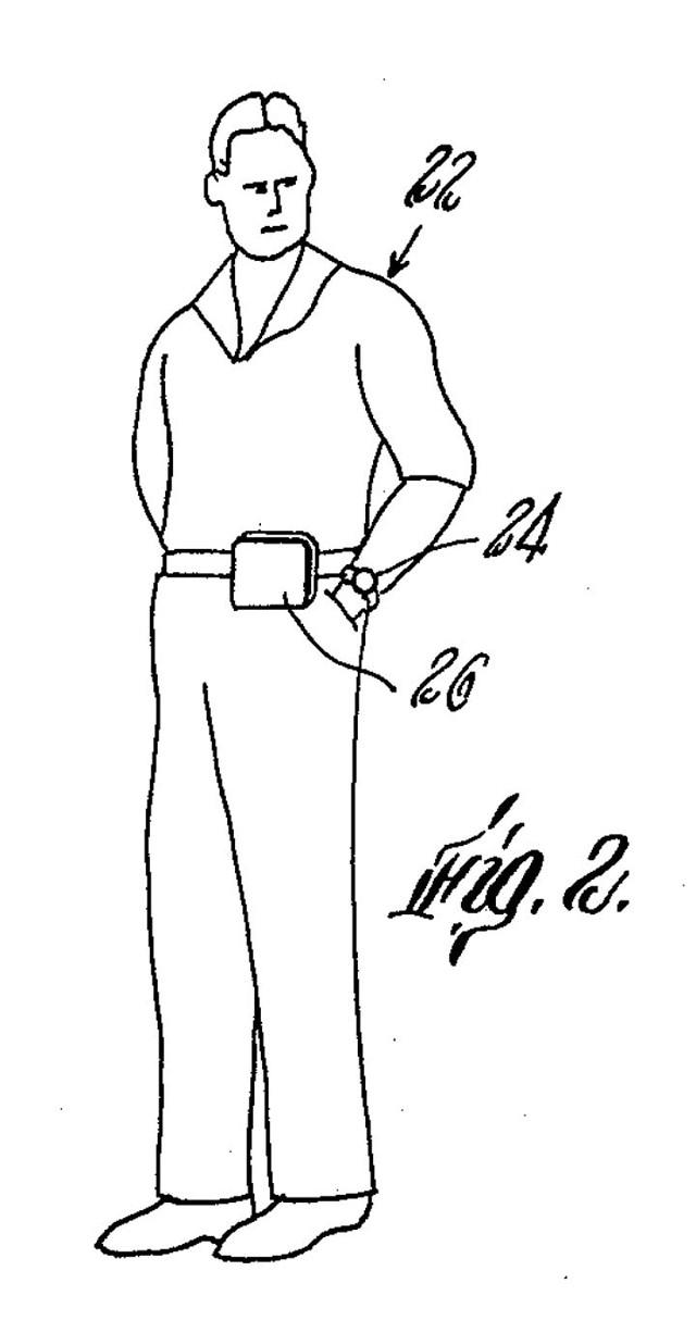 patente N° 3.478.344