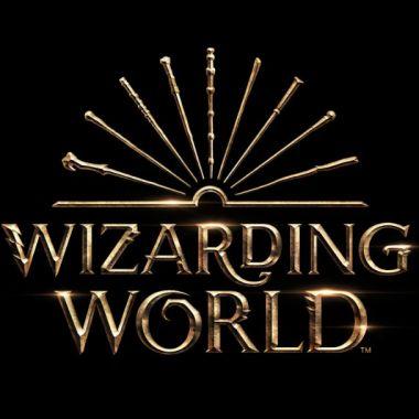 El teaser de Fantastic Beasts 2 anuncia el lanzamiento de su tráiler