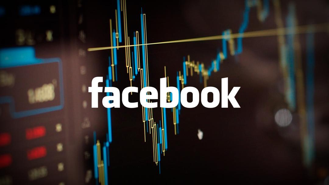 El Escándalo Cómo Facebook A Cambridge Afectó Las Acciones De DWE29IHY