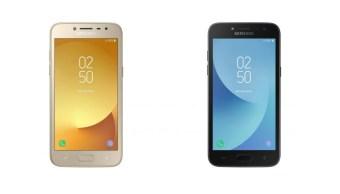 Samsung crea un teléfono para estudiantes que no se conecta a internet