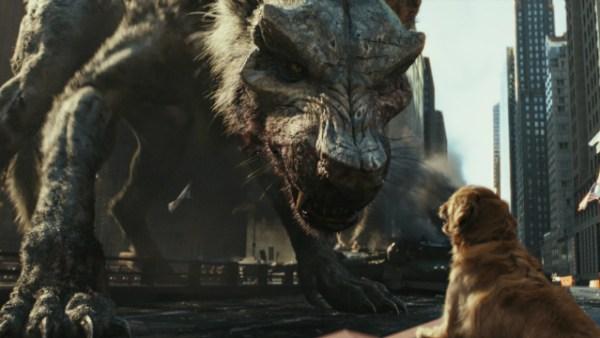 rampage-pelicula-movie-review-reseña-critica-Dwayne-johnson