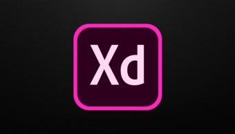 Adobe XD, la aplicación para diseñar interfaces, ya está disponible gratis
