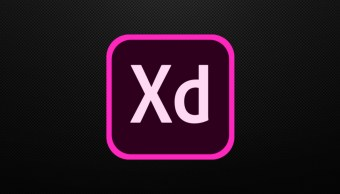 Adobe XD, la aplicación para diseñar interfaces, ya está disponible gratis