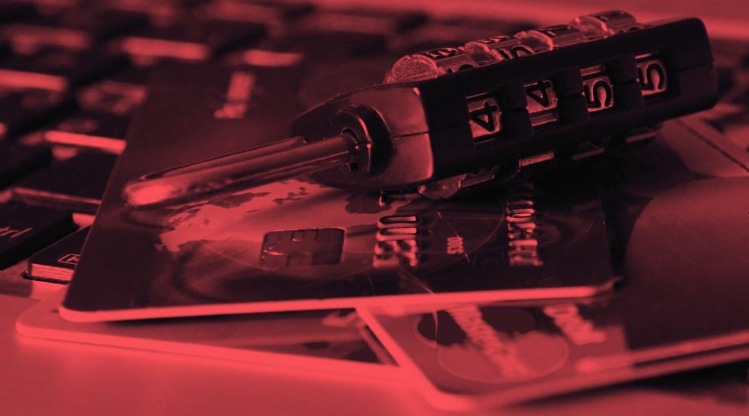 Roban 400 millones de pesos a los bancos tras ataque cibernético