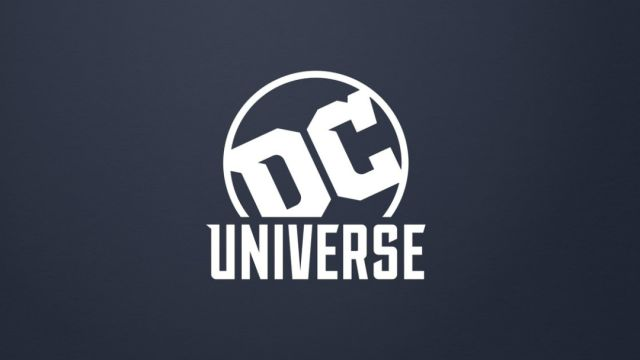 DC presenta su propio servicio de streaming