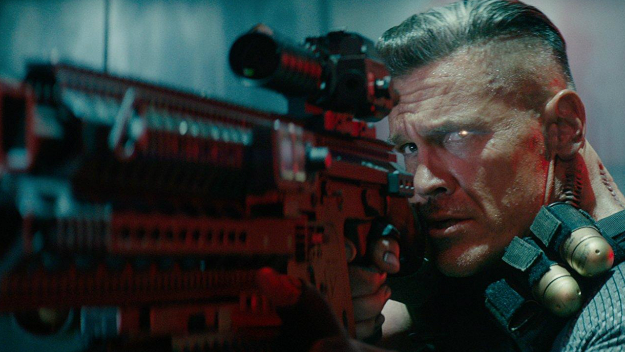 Deadpool-2-resena-critica-opinion-Cable-2