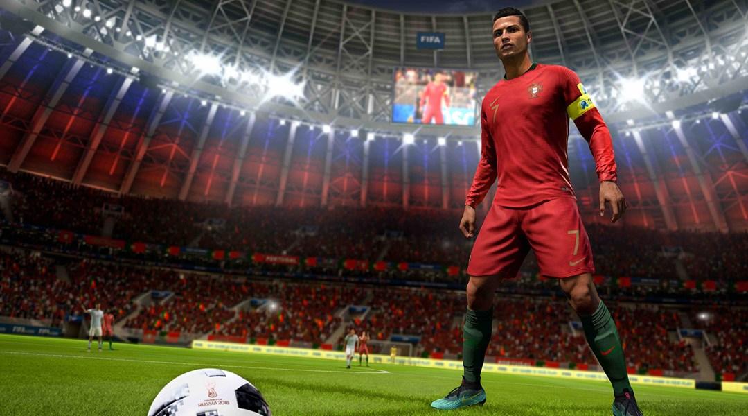 FIFA-18-Mundial-Rusia-Ronaldo