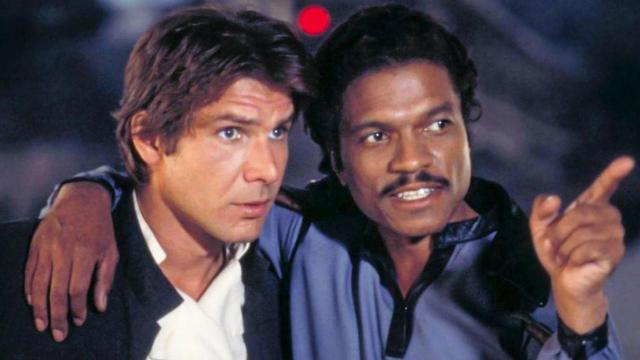 Solo-A-Star-Wars-Story-Resena-Critica-Opinion-Han-Guerra-Galaxias-Han-5