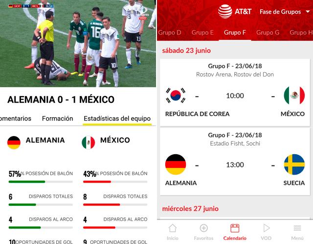 att-fifa-world-cup-app-aplicacion
