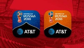 ATT-Rusia-2018-Mundial-App-Aplicaciones