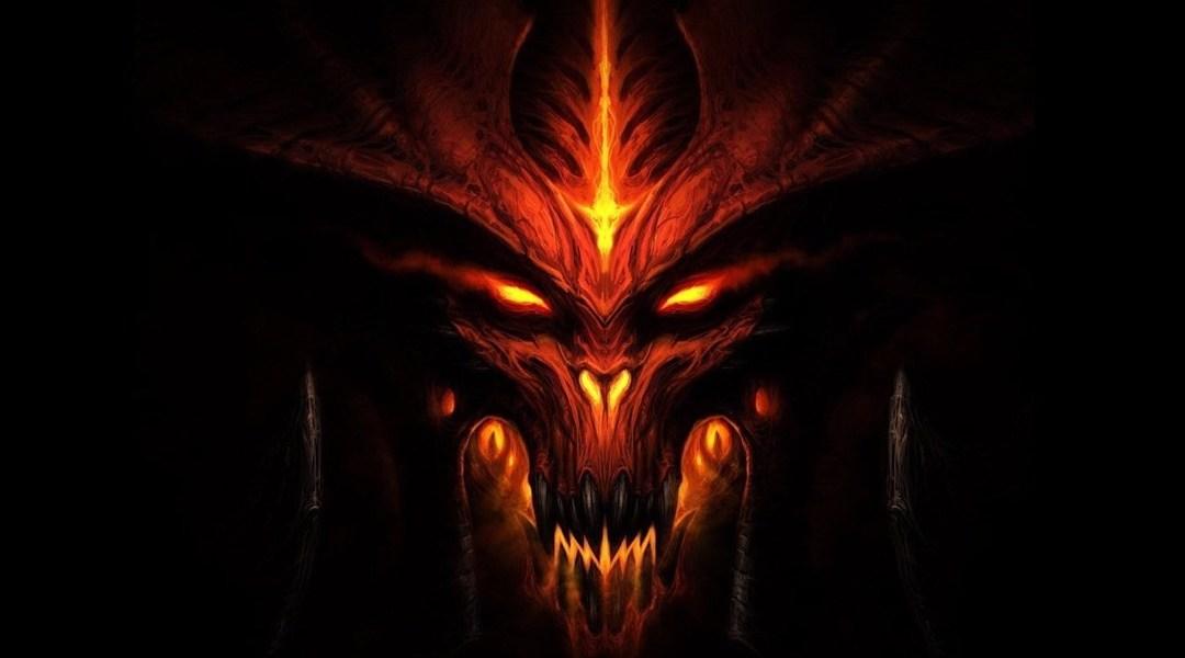Blizzard está desarrollando un nuevo juego de Diablo