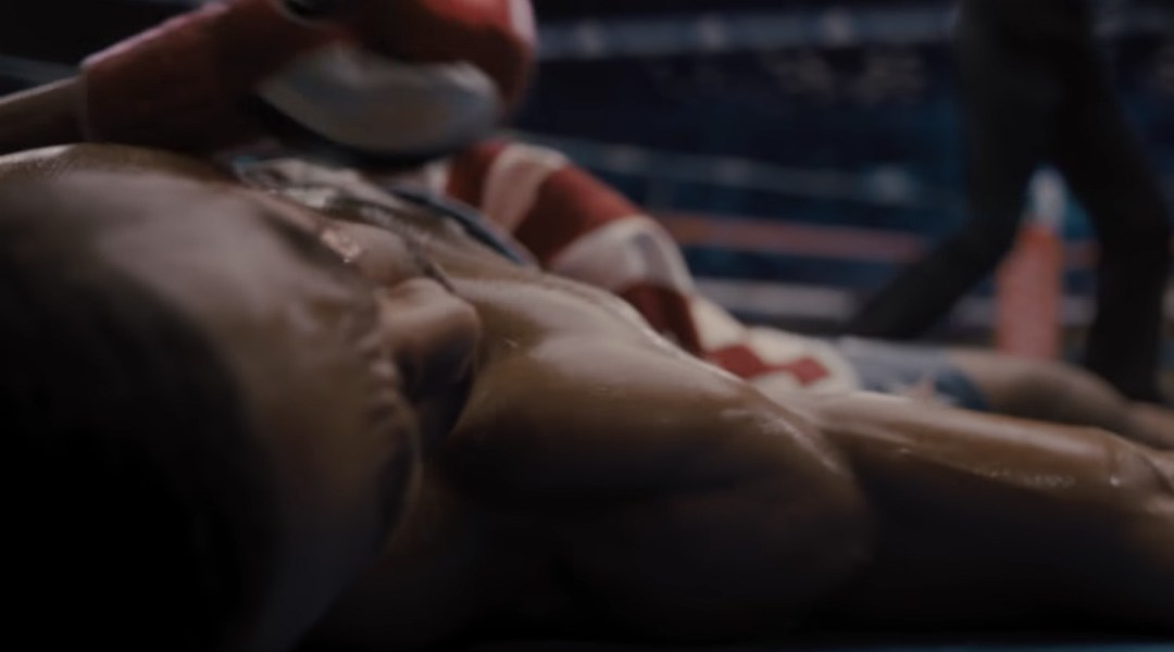 creed 2 - photo #19