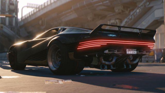 Cyberpunk-2077-Trailer-E3-2018